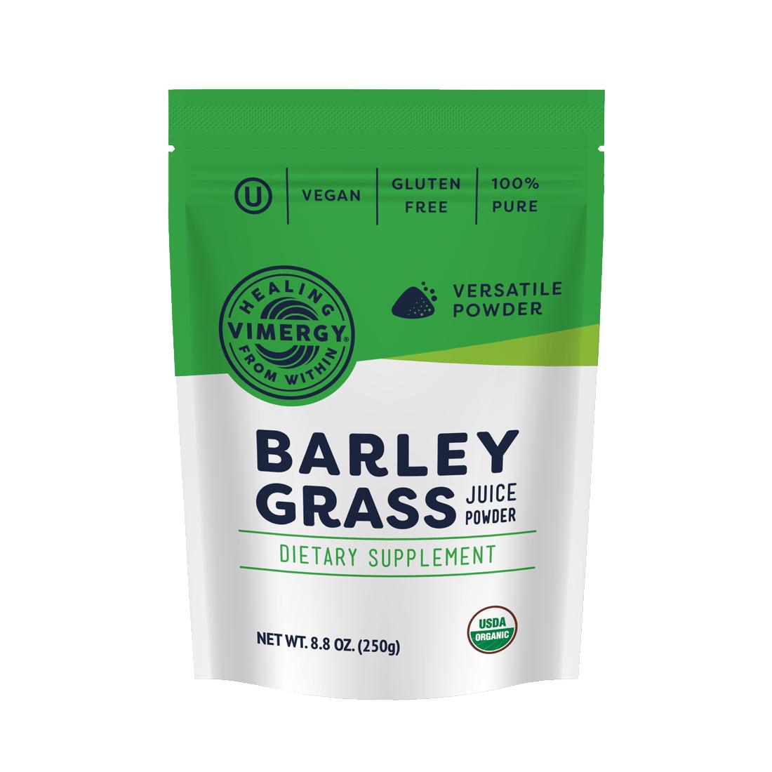flower-of-life-vimergy-barleygrass-pack-250g-front