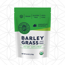 flower-of-life-vimergy-barleygrass-pack-250g-sacred-geometry
