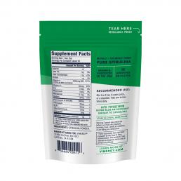 flower-of-life-vimergy-spirulina-pack-250g-back