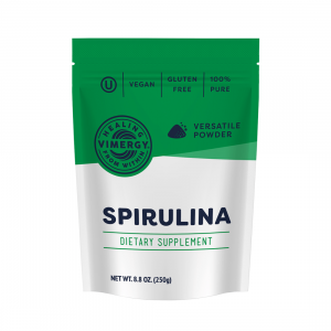 flower-of-life-vimergy-spirulina-pack-250g-front