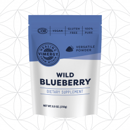 flower-of-life-vimergy-wild-blueberry-pack-250g-sacred-geometry