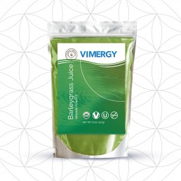 Vimergy Barleygrass Juice