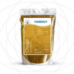 Vimergy Chaga