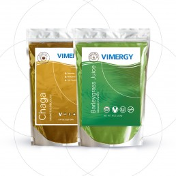 Vimergy Essential Kit