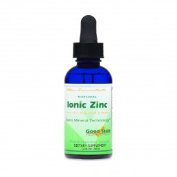 good-state-ionic-zinc-sulphate-50ml