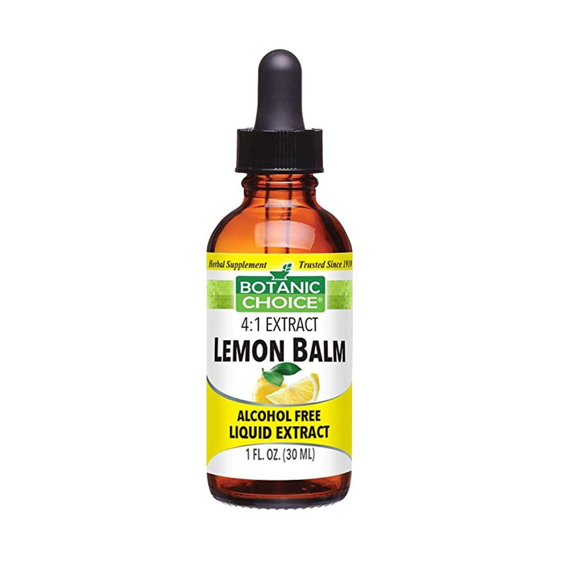 flower-of-life-botanic-choice-lemon-balm-bottle-front