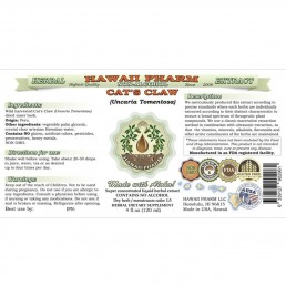 flower-of-life-hawaii-pharm-cats-claw-label