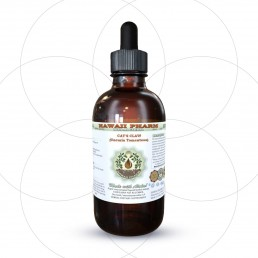 hawaii-pharm-cats-claw-120ml-sacred-geometry