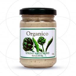 organico-artichoke-spread-140g-sacred-geometry
