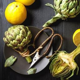 flower-of-life-artichokes-lemons-raw