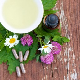 flower-of-life-category-nutritional-supplements