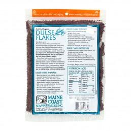 maine-coast-sea-vegetables-dulse-flakes-113g-pack-back