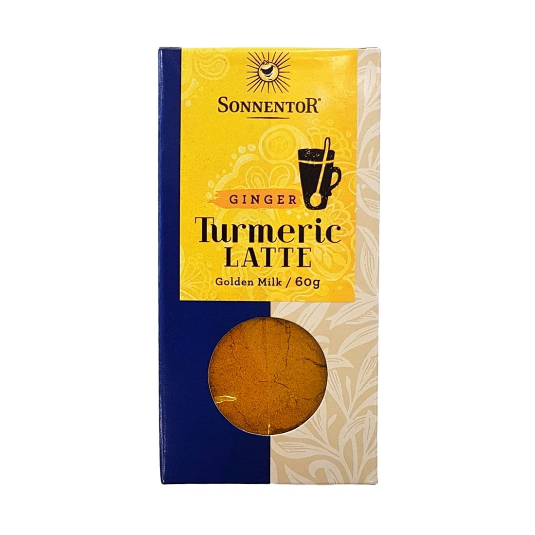 sonnentor-organic-turmeric-latte-ginger-60g
