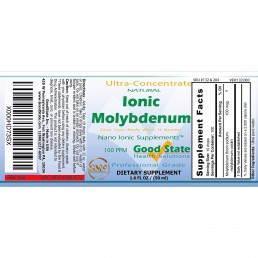 good-state-ionic-molybdenum-50ml-label