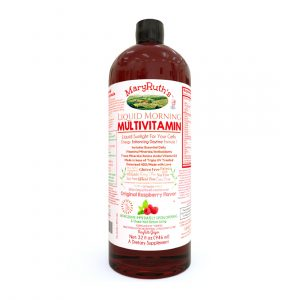 mary-ruth-organics-vegan-plant-based-liquid-morning-multivitamin-bottle-front