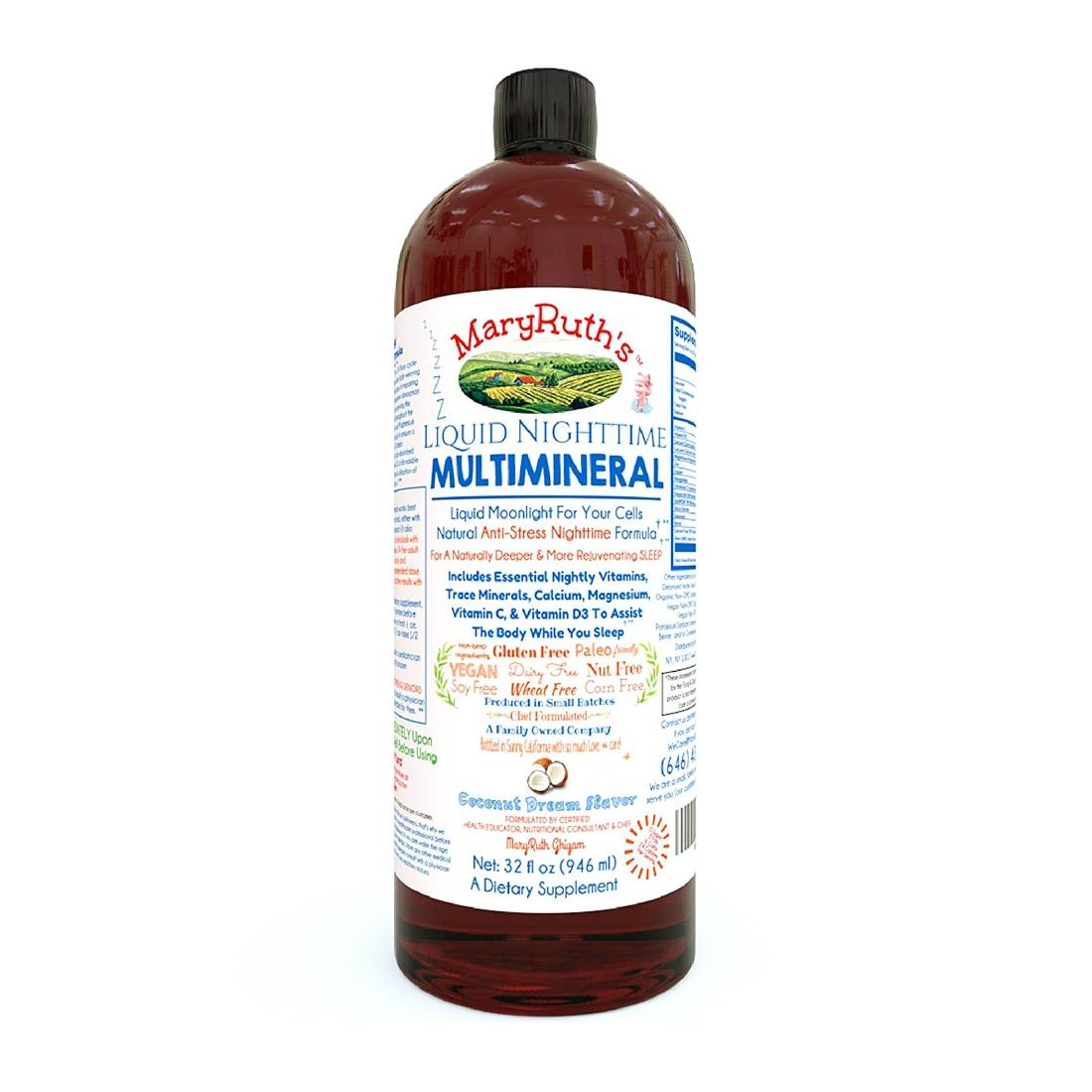 mary-ruth-organics-vegan-plant-based-liquid-nighttime-multimineral-bottle