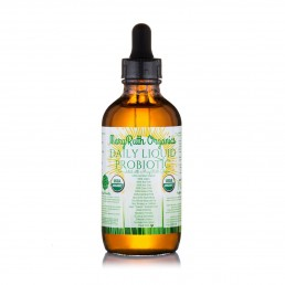 mary-ruth-organics-vegan-plant-based-liquid-probiotic-120ml-bottle-front
