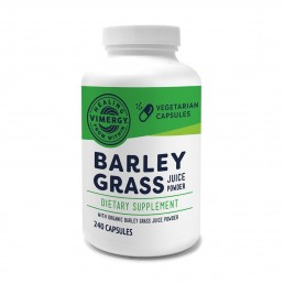 flower-of-life-vimergy-barleygrass-capsules-240-caps-bottle-front