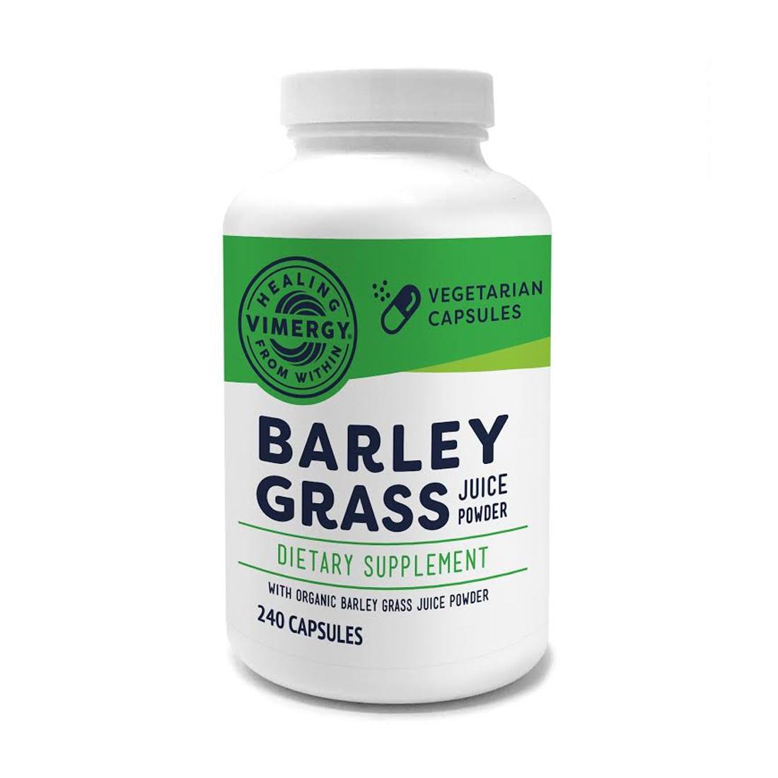 flower-of-life-vimergy-barleygrass-capsules-240-caps-bottle-front