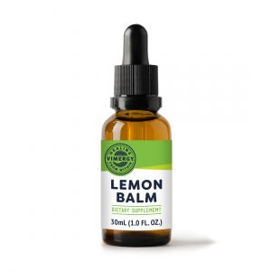 flower-of-life-vimergy-lemon-balm-30ml-front