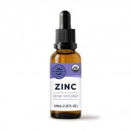 flower-of-life-vimergy-zinc-100ml-front