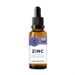 flower-of-life-vimergy-zinc-115ml-front