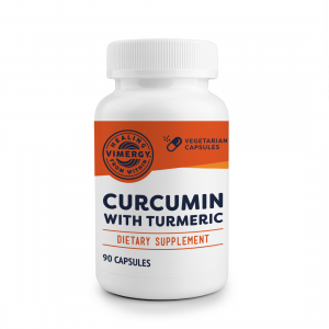 flower-of-life-vimergy-curcumin-capsules-front
