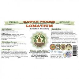 flower-of-life-lomatium-label