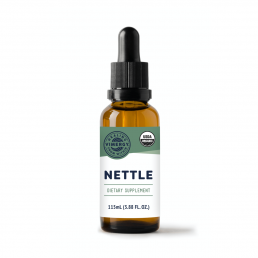 flower-of-life-vimergy-nettle-115ml-front
