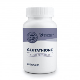 flower-of-life-vimergy-glutathione-60-caps-bottle-front