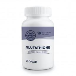 flower-of-life-vimergy-glutathione-60-caps-bottle-front