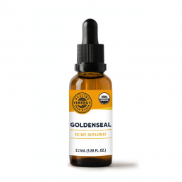 flower-of-life-vimergy-goldenseal-115ml-front